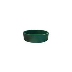 CHINOISERIES | Decorative Box | Complementary Tray | Green | Storage boxes | Maison Dada