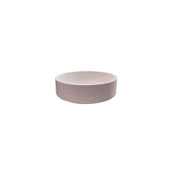 CHINOISERIES | Decorative Box | Complementary Tray | Pink | Storage boxes | Maison Dada