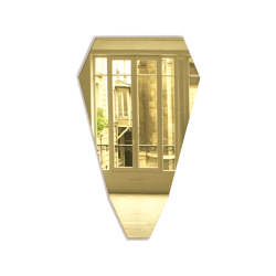 MOROCCO! | Mirror | Chkoun N2 | Specchi | Maison Dada
