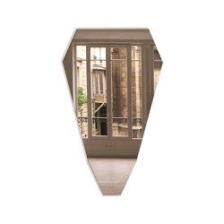 MOROCCO! | Mirror | Chkoun N2 | Mirrors | Maison Dada
