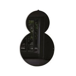 MOROCCO! | Mirror | Chouf N4 | Mirrors | Maison Dada