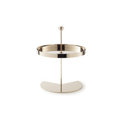 OFF THE MOON | Cake Stand N1 | Cuencos | Maison Dada