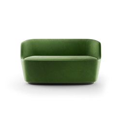 Orla | Sofas | Cappellini