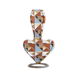 S-Chair Decor | Poltrone | Cappellini