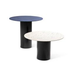 Mush | Dining tables | Cappellini