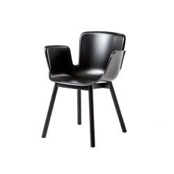 Juli Plastic | Chairs | Cappellini