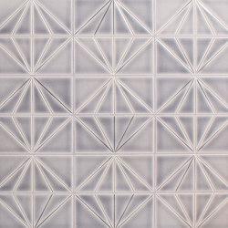 InLine K | Ceramic tiles | Pratt & Larson Ceramics
