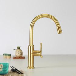 Jeter | Kitchen taps | Newport Brass
