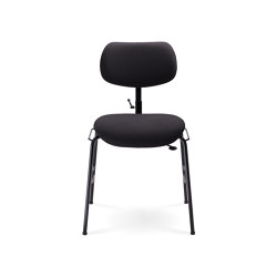 Orchestra Chair | Model 7101202 | Chairs | Wilde + Spieth