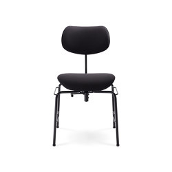 Orchestra Chair | Model 7101211 | Sillas | Wilde + Spieth