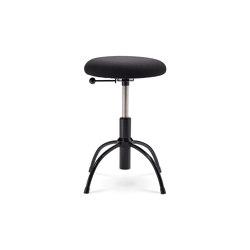 Piano Stool | Model 7101243 | Taburetes | Wilde + Spieth