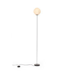 Cho Light | Standleuchten | Established&Sons