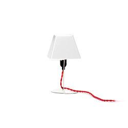 Fold | Table lights | Established&Sons