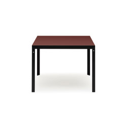 KD Table | Dining tables | Established&Sons