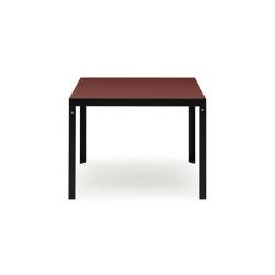 KD Table | Tavoli pranzo | Established&Sons
