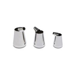 Pour | Decanters / Carafes | Established&Sons