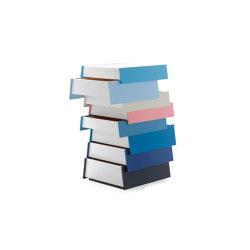 Stack H1080   Cassettiere ufficio   Established&Sons