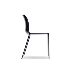 Surface Chair | Chairs | Established&Sons