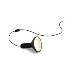 Torch Light | T1 cone | Floor lights | Established&Sons