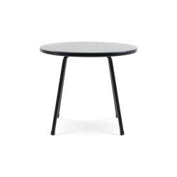 SE 330 Couch Table | Coffee tables | Wilde + Spieth