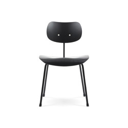 SE 68 Multi Purpose Chair | Sillas | Wilde + Spieth