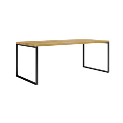 Dining Table OL8 | Tables de repas | Palatti