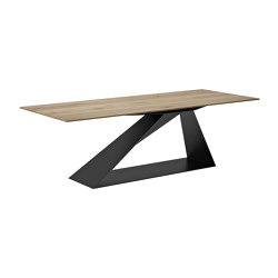 Dining Table AERO | Mesas comedor | Palatti