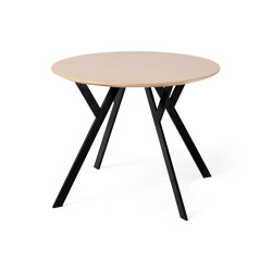 Typus | Dining tables | Wilde + Spieth