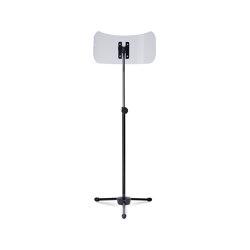 Sound Insulation Element | Model 7101409 | Sound absorbing freestanding systems | Wilde + Spieth