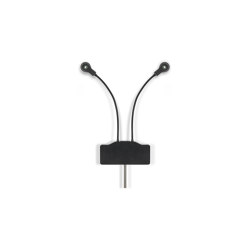 LED music stand lamp | Model 7111330 | Lámparas especiales | Wilde + Spieth