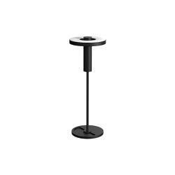BEADS | Table uplight | Lámparas de sobremesa | Tonone