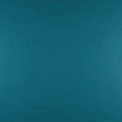 Creos Blubay | Ceramic tiles | Refin
