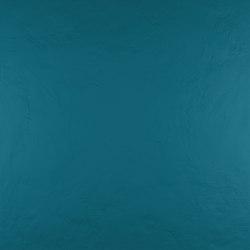 Creos Blubay | Keramik Fliesen | Refin