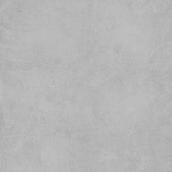 Creos Dorian | Ceramic tiles | Refin