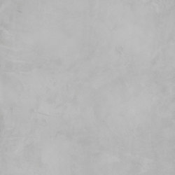 Creos Dorian | Baldosas de cerámica | Refin