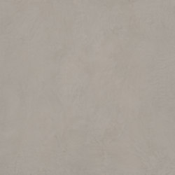 Creos Mud | Ceramic tiles | Refin