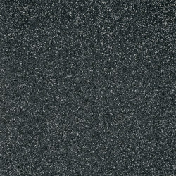 Flake Black Small | Ceramic tiles | Refin
