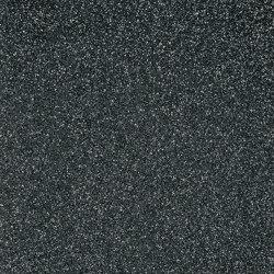 Flake Black Small | Ceramic tiles | Refin