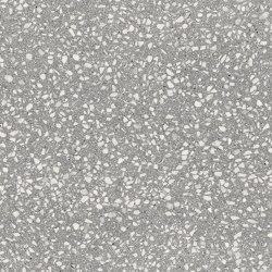 Flake Dark Medium | Ceramic tiles | Refin