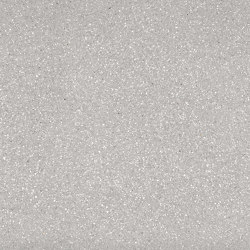 Flake Light Small | Carrelage céramique | Refin