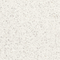 Flake White Medium | Ceramic tiles | Refin