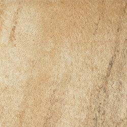 Petrae Barge Giallo | Carrelage céramique | Refin