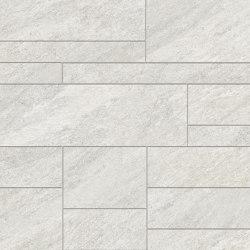 Petrae Guyana Ivory Muretto R | Ceramic tiles | Refin