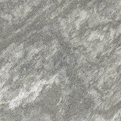 Petrae Pacific Grey | Piastrelle ceramica | Refin