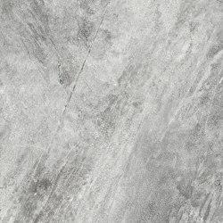 Petrae Savoie Ash | Ceramic tiles | Refin