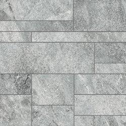 Petrae Savoie Ash Muretto R | Ceramic tiles | Refin