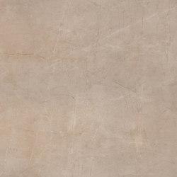 Prestigio Arcadia | Ceramic panels | Refin