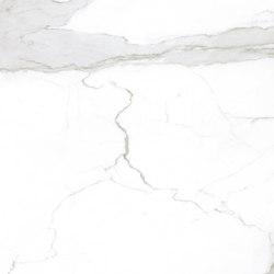 Prestigio Calacatta | Piastrelle ceramica | Refin