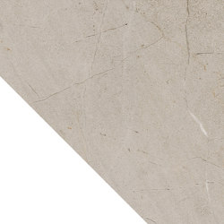 Prestigio Chevron | Ceramic tiles | Refin