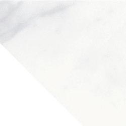Prestigio Chevron | Carrelage céramique | Refin